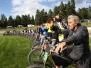 46-årsracet, Linköping 2011