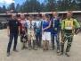 53-årsracet Linköping 2018