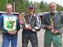 54-årsracet Linköping 2019