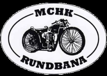 MCHK rundbana